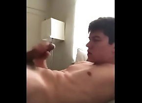 cumshot,cute,gay,cam,big-cock,gay-twinks,gay Self Cam Cum Shot
