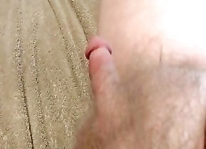 Men (Gay) SMALL COCK...