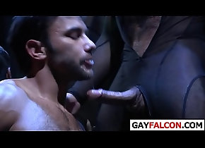 gay,twink,stud,twinks,studs,gaysex,gayporn,gay-blowjob,gay-sex,gay-video,gay-porn,gay-masturbation,gay-deepthroat,gay Sean Zevran...