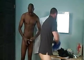 Black (Gay);Big Cock (Gay);Blowjob (Gay);Hunk (Gay);Locker Room (Gay);Muscle (Gay);Black Gay (Gay);Big Dick Gay (Gay);Gay Doctor (Gay);Big Cock Gay (Gay);Gay Anal (Gay);Gay Black Men (Gay);Gay Blowjob (Gay);Gay Couple (Gay);First Time Gay Sex (Gay);Gay Cock Sucking (Gay);Anal (Gay);Couple (Gay) Big black dick...