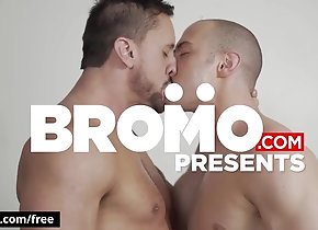 Men (Gay);Gay Porn (Gay);Amateur (Gay);Blowjobs (Gay);Bromo (Gay);HD Gays Bromo - Brendan...