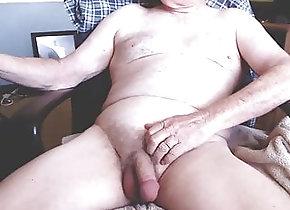 Bear (Gay);Daddy (Gay);Masturbation (Gay);Small Cock (Gay);HD Videos;Hairy Gay (Gay);Gay Grandpa (Gay);Couple (Gay);60 FPS (Gay);American (Gay) Hairy Grandpa...