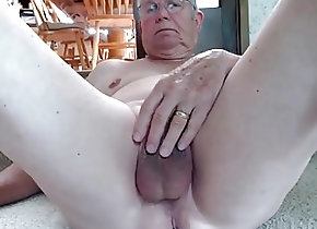 Daddy (Gay);Handjob (Gay);Masturbation (Gay);HD Videos;Gay Grandpa (Gay);Grandpa Gay (Gay);Gay on Tumblr (Gay);Gay Webcam (Gay);Free Gay Grandpa (Gay);Gay on Youtube (Gay);Free Webcam Gay (Gay);Gay Grandpa Movies (Gay);Gay on Xvideos (Gay);Gay Webcam grandpa stroke on...