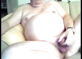 Daddy (Gay);Handjob (Gay);Masturbation (Gay);Gay Grandpa (Gay);Grandpa Gay (Gay);Gay on Tumblr (Gay);Gay Webcam (Gay);Gay on Youtube (Gay);Gay Grandpa Tube (Gay);Free Webcam Gay (Gay);Free Gay on Redtube (Gay);Gay Grandpa Free (Gay);Free Gay on Youtu grandpa stroke on...