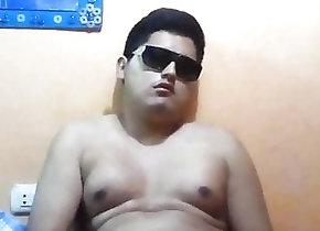 Twink (Gay);Amateur (Gay);BDSM (Gay);Fat (Gay);Fisting (Gay);Latino (Gay);Spanking (Gay);Anal (Gay);HD Videos CHIBOLO ARRECHO...