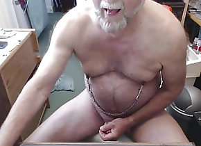 Masturbation (Gay);HD Videos;Free Gay Wanking (Gay);Gay Wanking (Gay);Wanking Gay (Gay) Wanking