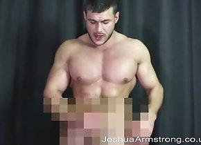 Muscle (Gay);HD Videos Armpits N Cock