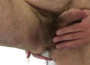 Cum Tribute (Gay);Handjob (Gay);Masturbation (Gay);Small Cock (Gay);Anal (Gay);HD Videos In my ass