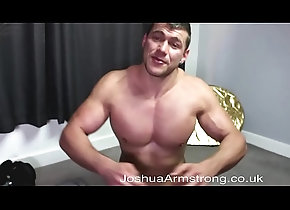 gay,muscle,gay Thick Horny Cock...