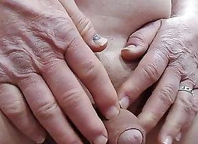 Amateur (Gay);Fat (Gay);Handjob (Gay);Masturbation (Gay);Small Cock (Gay);HD Videos 73yrold Grandpa...