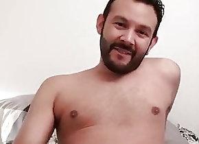 Amateur (Gay);Big Cock (Gay);Masturbation (Gay);HD Videos HOT guy nice cock...