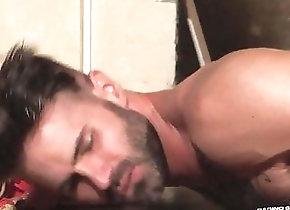 Big Cock (Gay);Blowjob (Gay);Hunk (Gay);Latino (Gay);Muscle (Gay);Gay Sex (Gay);Gay Fuck (Gay);Gay Fuck Gay (Gay);Anal (Gay);Couple (Gay);Spanish (Gay);HD Videos Hung Country part 4