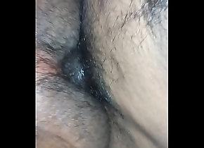 fucking,hardcore,indian,gay,gays,gay VID 20171112...