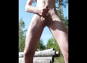 big-cock;public;outside;в-лесу;на-публике;дрочка;дрочит;forest;парень-дрочит;дрочит-член;russian-mature-boy;solo-masturbation;public-masturbation;masturbation;big-dick;публичный-секс,Twink;Solo Male;Big Dick;Gay;Public;Amateur;Handjob;Cumshot;Verified Amateurs дрочит...