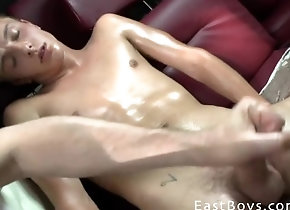 gay;gay-porn;big-cock;massage;big-dick;college;eastboys;straight;pov;uncut;czech-hunter;european;twink;twinks;handjob;cute,Massage;Twink;Big Dick;Gay;Straight Guys;Handjob;Uncut;Casting;POV Caravan Boys -...
