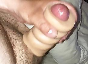 Bear (Gay);Latino (Gay);Masturbation (Gay);Sex Toy (Gay);Gay Sex (Gay);Gay Fuck (Gay);Gay Cock (Gay);Gay Fuck Gay (Gay);HD Videos Working my cock