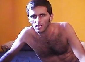 Bareback (Gay);Big Cock (Gay);Blowjob (Gay);Hunk (Gay);Muscle (Gay);Vintage (Gay);Gay Sex (Gay);Gay Fuck (Gay);Gay Fuck Gay (Gay);Anal (Gay) Barbebacking fuck