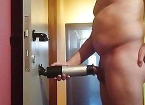 Amateur (Gay);Big Cock (Gay);Handjob (Gay);Masturbation (Gay);Sex Toy (Gay);HD Videos Joseph et le...