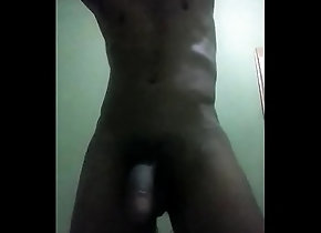 solo,gay,amador,gay video-1497675339