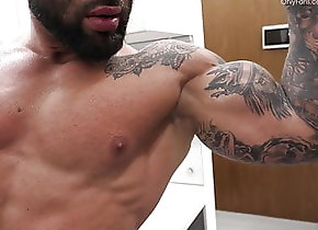 Amateur (Gay);Big Cock (Gay);Daddy (Gay);Handjob (Gay);Hunk (Gay);Masturbation (Gay);Muscle (Gay);Striptease (Gay);HD Videos;Hot Gay (Gay);Straight Gay (Gay);Big Dick Gay (Gay);Hairy Gay (Gay);Gay Bodybuilder (Gay);Big Ass Gay (Gay);Monster Cock Gay (Gay);Gay Edging (Gay);Gay Escort (Gay);Gay Trainer (Gay) Straight...
