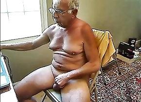 Man (Gay);HD Videos Smoothshave5 1