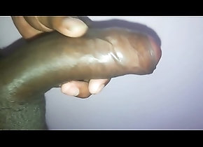 indian,gay,desi,gay Gay big dick wanking