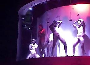 Hunk (Gay);Muscle (Gay);Striptease (Gay);HD Videos;Gay Stripper (Gay);Stripper Gay (Gay);Free Gay Stripper (Gay) Stripper boners