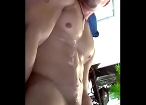 masturbation,gay,soloboy,wellhold,gay Garoto forte...