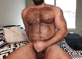Amateur (Gay);Daddy (Gay);Masturbation (Gay);Muscle (Gay);Webcam (Gay);HD Videos;Gay Muscle (Gay);Gay Webcam (Gay);Gay Cam (Gay);Gay Jerking (Gay) Furry Muscle...