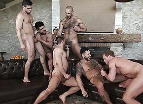 Bareback (Gay);Big Cock (Gay);Blowjob (Gay);Group Sex (Gay);Hunk (Gay);Latino (Gay);Muscle (Gay);HD Videos;Gay Latino (Gay);Gay Bareback (Gay);Gay Orgy (Gay);Gay Group (Gay);Anal (Gay) Rico...