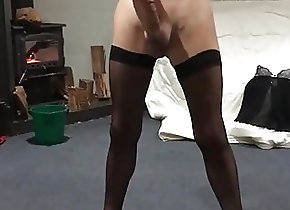 Amateur (Gay);Crossdressers (Gay);Masturbation (Gay);HD Gays MMMMMMMMMMMMM