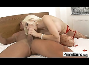 anal,cumshot,sex,pussy,hardcore,tits,european,babe,pornstar,ass,blowjob,nude,staxxx,gay_anal Stacy Silver gets...