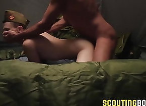Twink (Gay);Bareback (Gay);Big Cock (Gay);Blowjob (Gay);HD Videos;Hot Gay (Gay);Gay Twink (Gay);Gay Bareback (Gay);Big Cock Gay (Gay);Gay Blowjob (Gay);Gay Fuck (Gay);Gay Threesome (Gay);Gay Rimming (Gay);Gay Bareback Gangbang (Gay);Gay Fuck Gay (Gay);Scouting Boys (Gay) Sexy scout Austin...