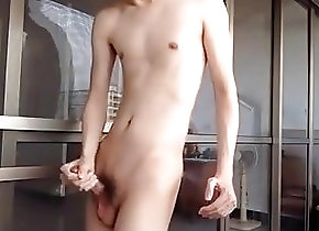 Gay Porn (Gay);Twink (Gay);Handjob (Gay);Webcam (Gay);Free Gay Films (Gay);Gay Alternadudes (Gay);Gay Utube (Gay);Free Gay Boyfriendtv (Gay);Tube8 Free Gay (Gay) wixxt