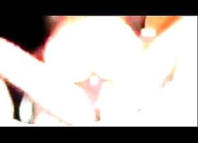 sex,hot,gay,gay video-1496866858