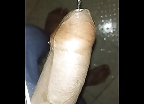 fuck,masturbation,indian,gay,boy,gay My cumshot indian...