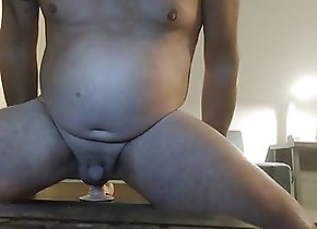Man (Gay);HD Videos Small cock riding...