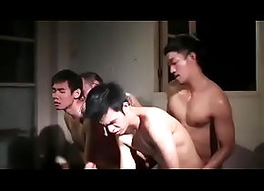 fuck,threesome,gay,fun,gay-sex,gay-thai,gay thai guy fuck fun