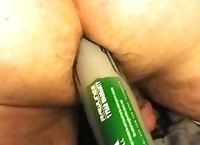 Amateur (Gay);Fisting (Gay);Muscle (Gay);Sex Toy (Gay);Couple (Gay);HD Videos Vicegripxxx opens...