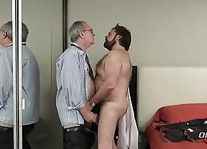Blowjobs (Gay);Daddies (Gay);Latin (Gay);Older4me (Gay);HD Gays;Plenty Plenty Of Daddy Dick