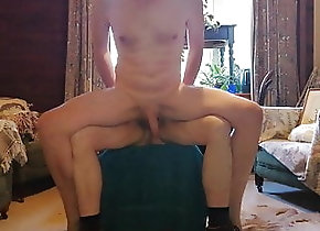 Amateur (Gay);Bareback (Gay);Big Cock (Gay);Daddy (Gay);Old+Young (Gay);Anal (Gay);Couple (Gay);Skinny (Gay);HD Videos Flip flop 02