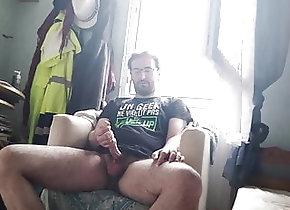 Amateur (Gay);Bear (Gay);Handjob (Gay);Masturbation (Gay);Outdoor (Gay);Gay Bear (Gay);Homemade Gay (Gay);Hairy Gay (Gay);Gay Public (Gay);Gay Handjob (Gay);Gay Solo (Gay);Gay Outdoor (Gay);Gay Cumshot (Gay);Amateur Gay Sex (Gay);Gay Francais (Gay);Many Vids (Gay);French (Gay);HD Videos Squirt out the...