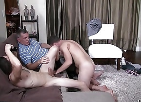 Gay Porn (Gay);Twinks (Gay);Amateur (Gay);Blowjobs (Gay);Old+Young (Gay);Raunchy Bastards;HD Gays Daddy and Son...