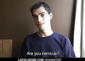 Amateur (Gay);Blowjob (Gay);Cum Tribute (Gay);Handjob (Gay);Masturbation (Gay);HD Videos;Gay Boy (Gay);Gay Latin (Gay);Boy Gay (Gay);Free Gay Latin (Gay);Gay Cock (Gay);Gay Boy Tumblr (Gay);Giant Cock Gay (Gay);Gay Latin Tumblr (Gay);Gay Suck (Gay);G LatinLeche -...