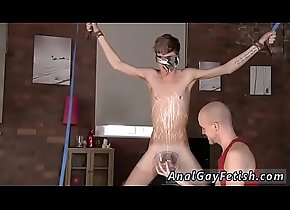 gay,twinks,gaysex,gayporn,gay-porn,gay-masturbation,gay-fetish,gay-kieron-knight,gay Bodybuilding nude...