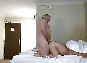 Amateur (Gay);Bareback (Gay);Bear (Gay);Daddy (Gay);Anal (Gay);Couple (Gay);HD Videos Anonymous