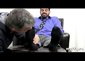 hardcore,blowjob,fetish,gay,footjob,gay Strong homosexual...