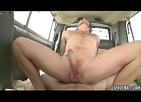 anal,hardcore,amateur,gay,straight,hunk,Gay Straight hunk...