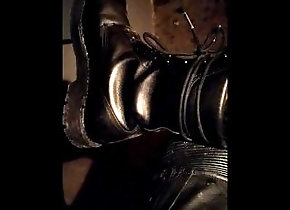 dainese-me;martens-boots,Euro;Fetish;Solo Male;Gay;Reality;Amateur;Jock;Verified Amateurs Dainese leather
