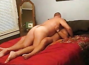 Amateur (Gay);Bareback (Gay);Bear (Gay);Gay Sex (Gay);Old Gay (Gay);Gay Fuck (Gay);Gay Ass (Gay);Gay Love (Gay);Gay Fuck Gay (Gay);Older Gay (Gay);Anal (Gay) Beefy ass fucking